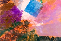 Arts Access Paintings