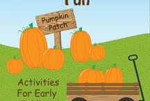 Instructional Activities / Instructional Activities that target students EC-6