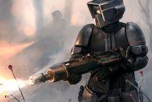shadow scoud trooper