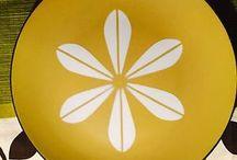 Lotus Enamelware