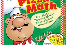 Education maths
