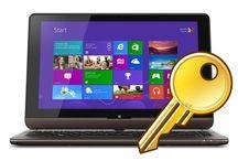 Windows 8 8.1 Ürün Lisans Anahtarını Nasıl Öğreniriz (Cd Key)