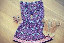 vestidos facil