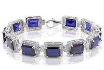 My Jewelry / Jewellery