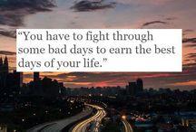 Life..lets Live