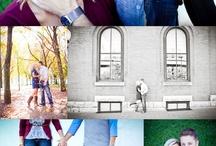 A Family Affair Photography / www.a-family-affair.com  / by Ashley Jones Behrle