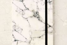 MARBLE / The elegant and classy graphic pattern