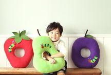 handmade for babies&kids