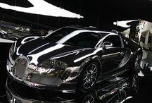 Automóviles soñados / cars_motorcycles