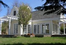 Shelter Island cottage rental