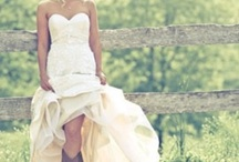 Photography Ideas / by Lindsey Bruton