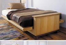 Diy Woodworking inspiration