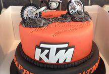 Cakes' ❤