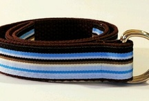 Boys' Belts - Cute Beltz / Traditional D-ring and Velcro belts for boys 6 months to 10 years of age.  Check out www.CuteBeltz.com to view complete line.  #beltsforboys  #boysbelts  #toddlerbelts  #kidsbelts