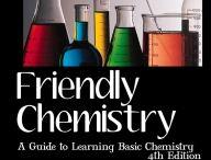 Homeschool - Chemistry