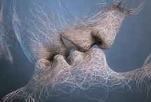 Love / by Susan Garnett