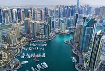 Dubai Real Estate News / Check out these useful and interesting Dubai and real estate news / resources hand-picked by our top market experts. Follow us and never miss out on the latest in Dubai Real Estate.