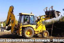 OKZ Oleśnica / OKZ Oleśnica - ul. Młynarska 3, Oleśnica - tel. 71 314 20 68, e-mail: okz.olesnica@dzdz.edu.pl - Kursy zawodowe i szkolenia - DZDZ Kursy i Szkolenia