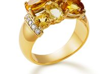 Profesional jewellery photo / Jewels, rings, earrings etc.