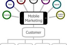 Mobile marketing tips free / Build online marketing business mobile marketing tips free go to web http://www.mobilemarketingtipsfree.imsets.com