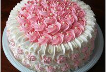 lindos bolos