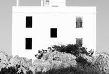 Black and white / by PierLuigi Maschietto