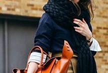 ガールズファッション