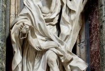 imagens estatuas