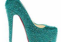 Shoes!! ❤️