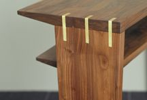 Furniture | Bench
