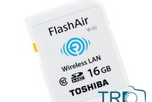 Storage / Flash Drives, Memory Cards and other storage flash devices are really important in this era, find the best one for you in our large range of Samsung 128GB, 64GB, 32GB, Toshiba FlashAir and alot.