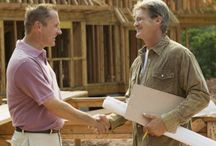 Great Articles for Homeowners