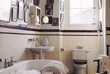 || bathrooms