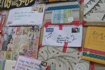I wish I got mail
