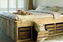 Creative DIY furniture / Creative DIY  furniture