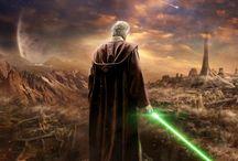 Mi yo Jedi