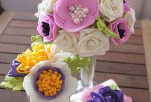demet çiçek