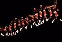 NBA Back in the Day I LOVE! / My Favorite NBA Players / by Merillee Mimi Weithers-Bruce