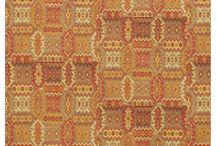 zazzle_fabric