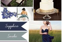 wedding Ideas / Inspiration for the best day of my life....