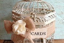 cards & wishes