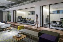 ADI-SH-Office look