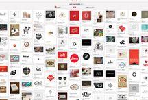 BEST BOARDS / BEST BOARDES - Sammlung aussergewöhnlicher Pinterest-Boards. / by Frank Tentler