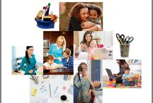 Win a Power of Moms Program / by Power of Moms
