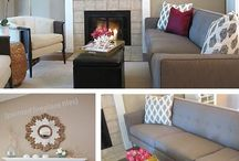 Home Tours / My Favorite Home Tours