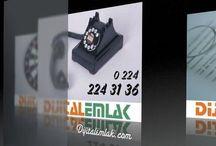 www.dijitalemlak.com.tr