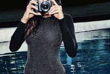 Photo shoot inspo