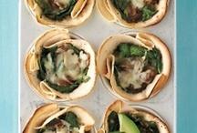 spinat, spinach, mangold, bietole, spinachi
