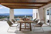 Villa Armi #Crete #Greece #Island