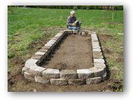Kertészkedés, Kertépítés /      Minden ami kert
